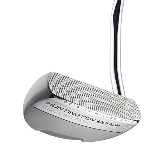 Cleveland Golf Putter Huntington Beach Collection No. 6droit main (35)