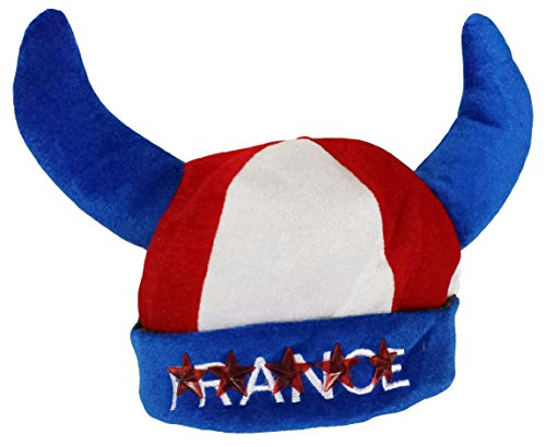 beret-casque-gaulois-lumineux-france-supporter-equipe-de-france-sport-rugby-football-handb