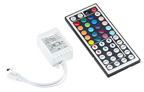 Cheng-LED