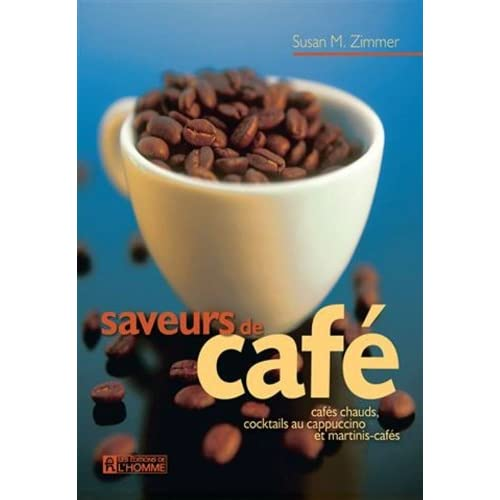 Saveurs de Café