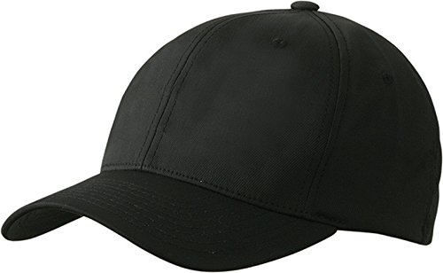 Myrtle Beach Myrtle Beach Uni Cap Original Flexfit Small / Medium,Black