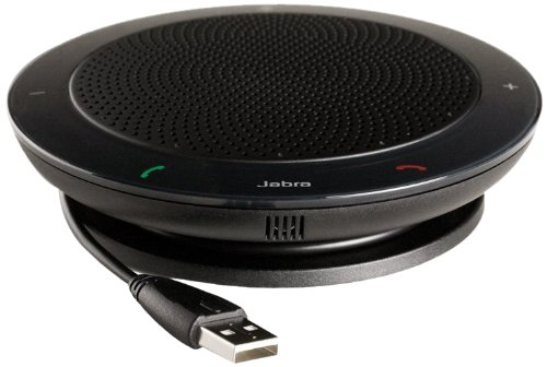jabra-speak-410-haut-parleur-audio-conference-certification-skype