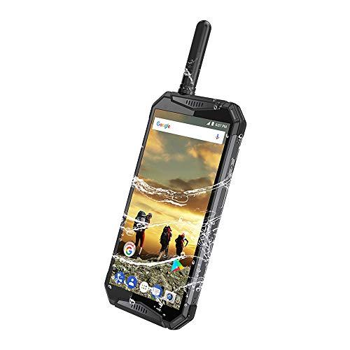 HM2 Ricetrasmettitore Esterno PTP gsm/Wcdma/LTE per Radio IPH