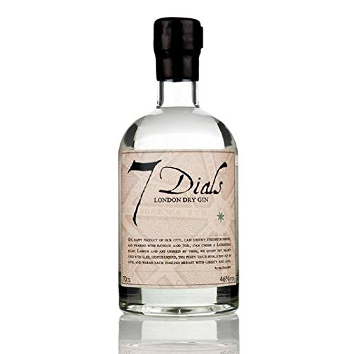 7-dials-london-dry-gin-70-cl