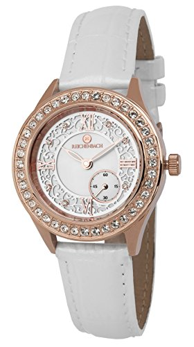 Reichenbach ladies automatic watch, RB515-386