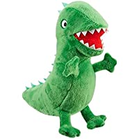 Suchergebnis Auf Amazonde Für Peppa Pig Dinosaurier Spielzeug