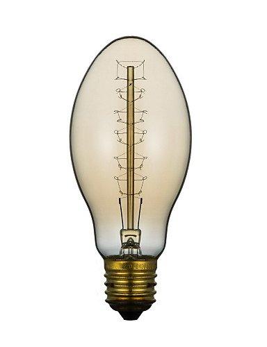 40w-e27-retro-industry-style-incandescent-bulb110-120v309