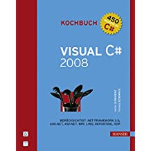 Visual C# 2008 Kochbuch