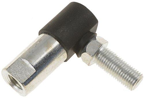 Dorman 115-004 Carburetor Throttle Ball Joint - 3/8-24, Pack of 5 -