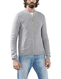 edc by Esprit 126cc2i009, Pull Homme