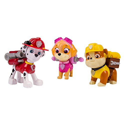 paw-patrol-action-pack