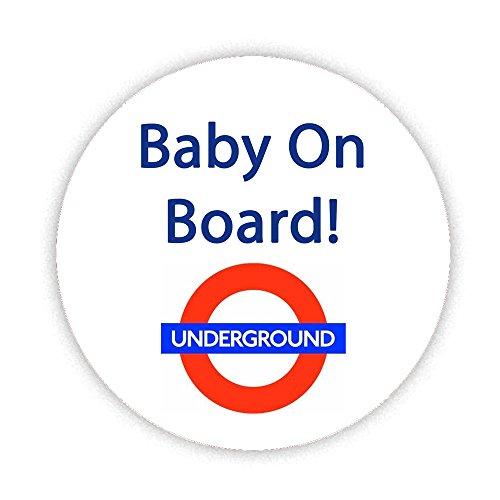 spilla-piccola-con-scritta-baby-on-board-sopra-il-simbolo-della-metropolitana-di-londra-38-mm
