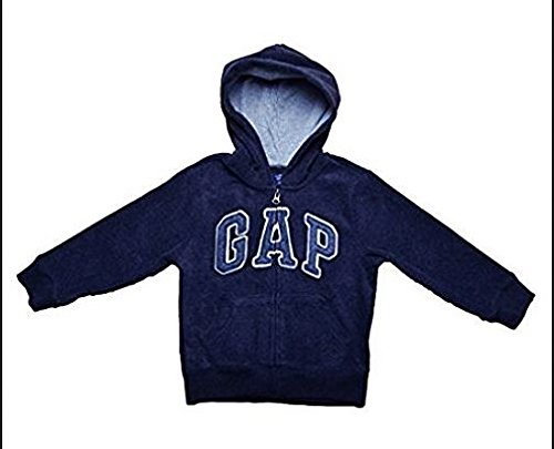 gap-babygap-sudadera-con-capucha-para-nino-blau-modell-1-5-anos