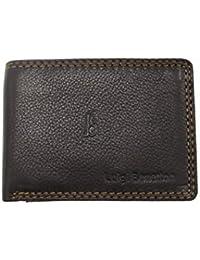 338611d259 Amazon.it: Benetton - Portafogli e porta documenti / Accessori ...