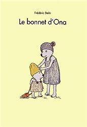 Le bonnet d'Ona