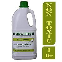 ODO-RITE Natural Floor Cleaner (1000 Ml)