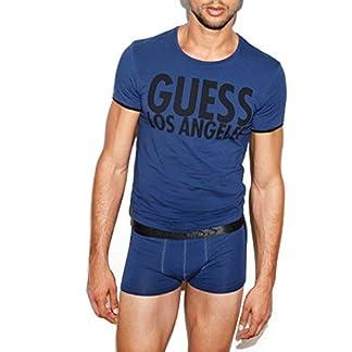 GUESS Boxer Camiseta