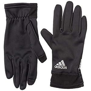 adidas Climawarm Handschuh