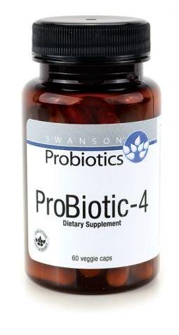 swanson-4-souches-probiotiques-fos-60-gelules-vegetales-nutraflorar-lactobacillus-acidophilus-lactob