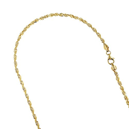 luxurman-solid-10k-yellow-gold-4mm-wide-rope-chain-diamond-cut-necklace-with-lobster-clasp-18-long