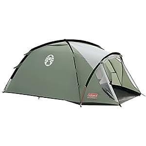 Coleman Rock Springs - 3 Persone Tenda da campeggio