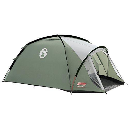 coleman-rock-springs-3-persone-tenda-da-campeggio