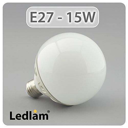 ampoule-led-globe-culot-e27-1300gp-15-w-equivalent-de-100-w-1300-lm-3000-k-couleur-blanc-chaud