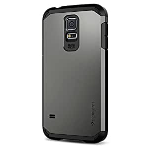 Spigen Etui pour Samsung Galaxy S5 i9600 4G