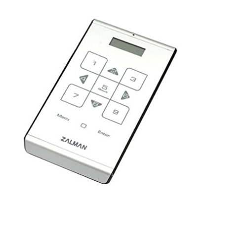 boitier-externe-pour-disque-dur-zalman-zm-ve500-argent-boitier-compatible-iso-pour-disque-dur-25-sat