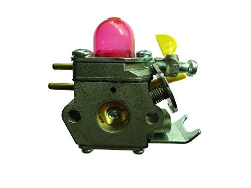 carburatore-per-weed-eater-le-25-cc-sostituisce-zama-c1u-w18