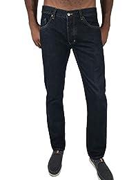 Jeans Regular coton Denim