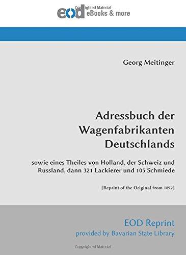 adressbuch-der-wagenfabrikanten-deutschlands-sowie-eines-theiles-von-holland-der-schweiz-und-russlan