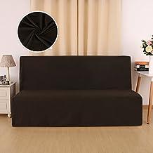 Amazon Fr Housse Clic Clac Ikea