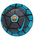#2: Gyronax FCB supporters Football Size- 5
