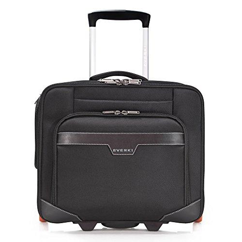 everki-journey-laptop-trolley-mit-anpassbarem-laptopfach-fur-notebooks-von-11-bis-16-28-406-cm