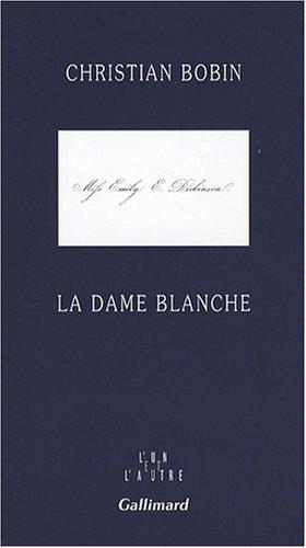 "<a href=""/node/60527"">La dame blanche</a>"