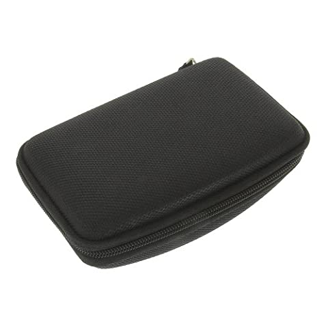 Tasche für Falk N100 F3 F4 F5 F6 F8 F10 N240L E60 F12 Vision 400 Vision 500 Vision 700 S390 S400 S450