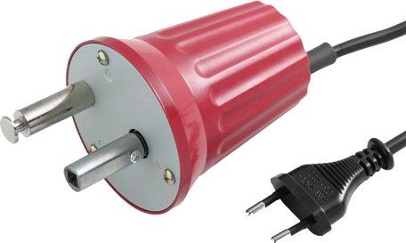 Elektro-Grillmotor