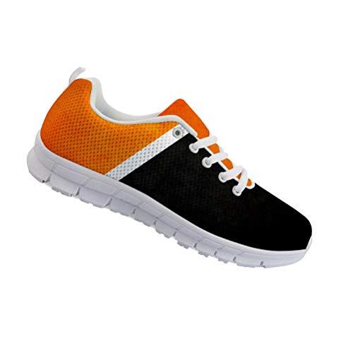 designer fashion 5e159 2e423 ... running Nike LunarGlide 9.. MODEGA Zapatillas Verano Mujer Zapatillas  Trail Mujer Calzado Deportivo para Hombre Zapatillas de Vestir Zapatillas  Trail