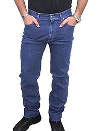 e712366e7a Amazon.it: Jeans Holiday: Abbigliamento