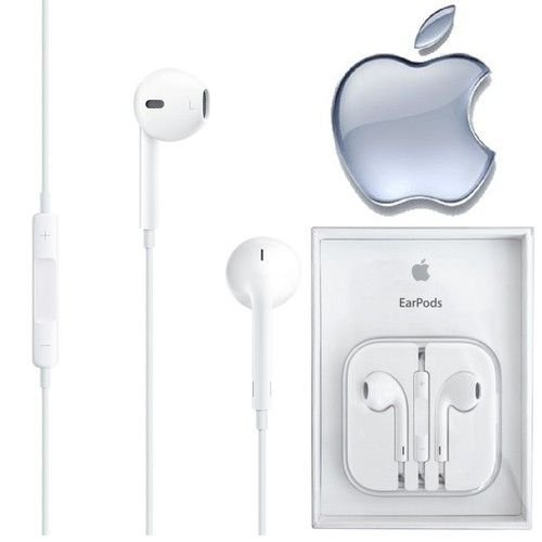 genuine-apple-brand-iphone-earphone-with-mic-remote-for-iphone-5-5c-5s-4-4s-ipod-touch-100-genuine-a