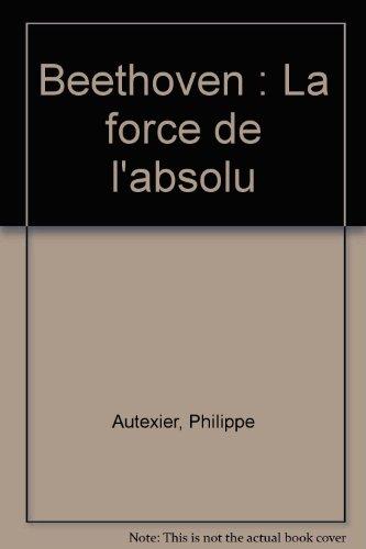 """<a href=""""/node/3093"""">Beethoven : la force de l'absolu</a>"""