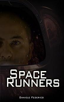 Space Runners di [Federico, Daniele]