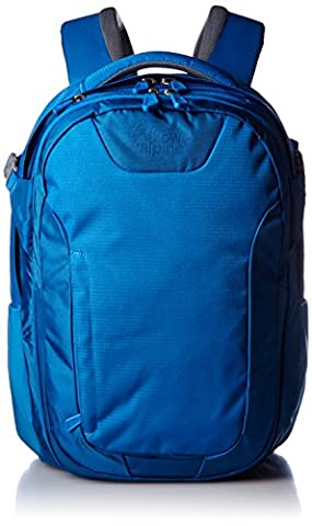 LOWE ALPINE MAGMA 28 BACKPACK