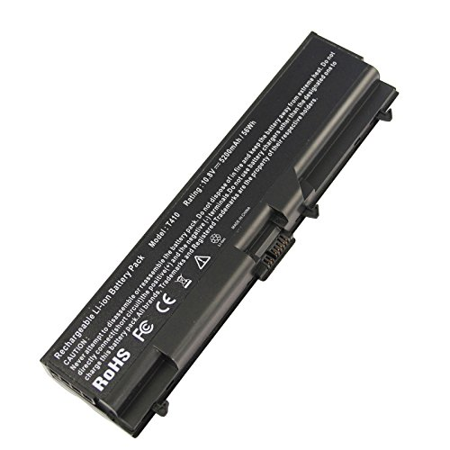 acdoctor-laptop-battery-for-lenovo-ibm-thinkpad-t410-t420-t510-t520-sl410-sl510-edge-e520-w510-w520-