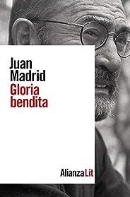Gloria bendita (Alianza Literaturas nº 755)