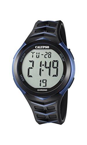 Calypso K5730/2