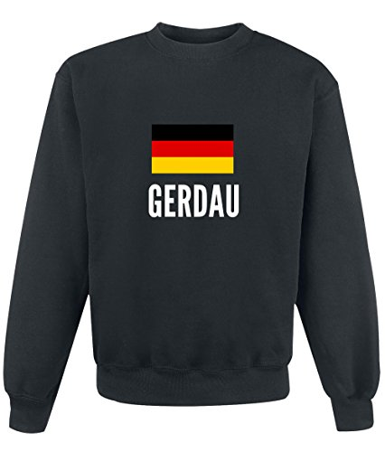 sweatshirt-gerdau-city