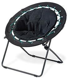 360DEG Bungee Chair