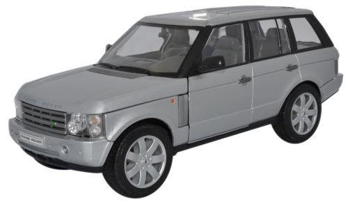 welly-nex-1-24-scale-22415w-land-rover-range-rover-silver